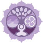 element yoga logo